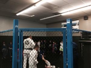 Martial Arts Classes for Kids in Denver